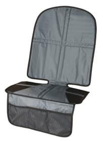 Kindersitzunterlage Tidy Fred XL Sitzschutz WALSER 621524100000 Bild Nr. 1