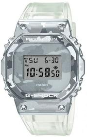 GM-5600SCM-1ER Montre-bracelet G-Shock 785300157612 Photo no. 1