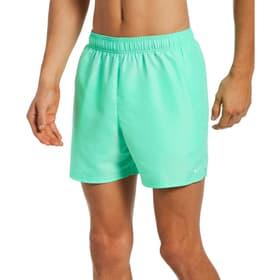 "5"" Volley Short Badeshorts Nike 468132700685 Grösse XL Farbe mint Bild-Nr. 1"