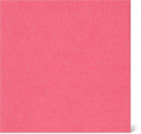 Tovaglioli di carta, 24 x 24 cm Cucina & Tavola 705469600000 N. figura 1