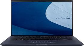 ExpertBook B9 B9400CEA-KC0200R Notebook Asus 785300156532 Bild Nr. 1