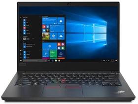 ThinkPad E14 Notebook Lenovo 785300151222 N. figura 1