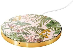 """Universal-Charger  """"Pastel Savanna"""" Caricabatterie iDeal of Sweden 785300148112 N. figura 1"""