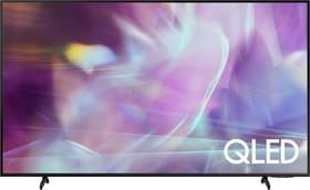 "QE-43Q60A 43""4K Tizen QLED TV Samsung 770373400000 N. figura 1"
