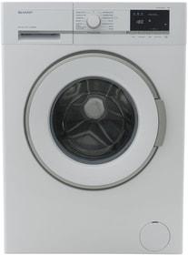 ES-GFB7143W3-DE Waschmaschine Sharp 785300143342 Bild Nr. 1