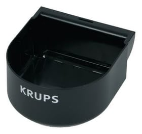 Abtropfschale Mini schwarz Krups 9000034798 Bild Nr. 1