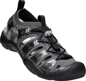 Evofit 1 Sandale Keen 493450740020 Farbe schwarz Grösse 40 Bild-Nr. 1
