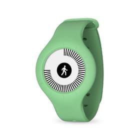 Go Vert Activity Tracker