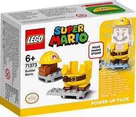 Super Mario 71373 LEGO® 747367600000 Photo no. 1