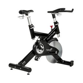 Platinum Pro Sprinter Bike Tunturi 463052200000 N. figura 1