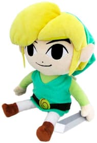 Link en peluche 785300142763 Photo no. 1