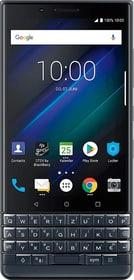 KEY2 LE Dual SIM 64GB Space Blue Smartphone BlackBerry 785300139694 Photo no. 1