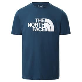 Foundation Graphic Trekkingshirt The North Face 465830900440 Grösse M Farbe blau Bild-Nr. 1