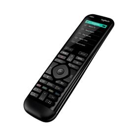 Harmony 950 Télécommande Universelle