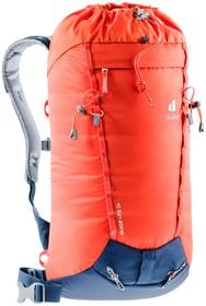 Guide Lite 24 Alpinrucksack Deuter 466238600034 Grösse Einheitsgrösse Farbe orange Bild-Nr. 1