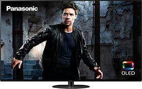 "TX-65HZC984 65"" 4K my Home Screen OLED TV Panasonic 770368000000 N. figura 1"