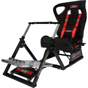 GTultimate V2 Racing Sedie di gioco Next Level Racing 785300142907 N. figura 1