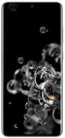 Galaxy S20 Ultra 128GB 5G Cosmic Gray Smartphone Samsung 794652900000 Réseau 5G LTE Couleur Cosmic Gray Photo no. 1