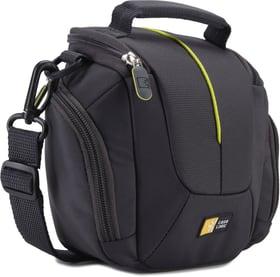 High Zoom Lens Camera Case Case Logic 785300140574 Bild Nr. 1