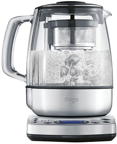 Tea Maker™ Bouilloire Sage 785300144118 Photo no. 1