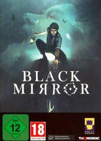 PC - A-Black Mirror (D) Box 785300129942 Bild Nr. 1