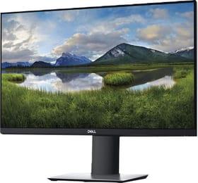 Monitor P2419H Monitor Dell 785300143045 Bild Nr. 1