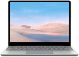 Surface Laptop Go i5 8GB 256GB Notebook Microsoft 798778000000 Bild Nr. 1