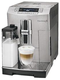 Machine a cafe ECAM 26.455.MB De Longhi 71741530000012 Photo n°. 1