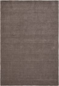 OLIVER Tapis 412008016080 Couleur gris Dimensions L: 160.0 cm x P: 230.0 cm Photo no. 1