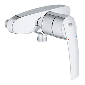 Miscelatore da doccia Start Rubinetteria da doccia Grohe 675089700000 N. figura 1