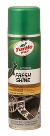 Fresh Shine New Car Pflegemittel Turtle Wax 620274600000 Bild Nr. 1