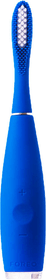 ISSA 2 Cobalt Blue Schallzahnbürste Foreo 785300143152 Bild Nr. 1