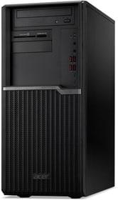 Veriton M6670G i5-10500 Desktop Acer 785300159836 N. figura 1