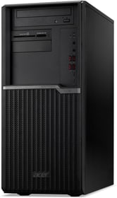 Veriton M6670G i7-10700 Desktop Acer 785300159837 N. figura 1
