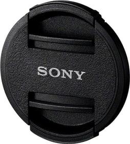 ALC-F405S Copriobiettivi Sony 785300135739 N. figura 1