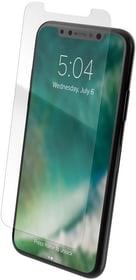 Tough Screen Glass Protection d'écran XQISIT 785300140311 Photo no. 1