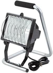 H 500 Projecteur portable Brennenstuhl 612116700000 Photo no. 1