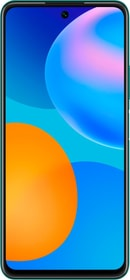 PSmart (2021) 128 GB Crush Green (senza servizio mobile di Google) Smartphone Huawei 785300157846 N. figura 1