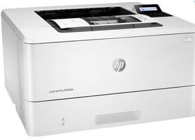 LaserJet Pro M404dn Imprimante HP 785300151252 Photo no. 1