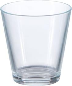 BLAISE Verre à eau 440299300000 Photo no. 1