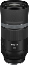 RF 600mm F11.0 IS STM Objectif Canon 785300154409 Photo no. 1