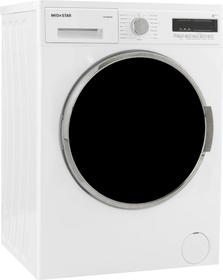 VE WM916 Waschmaschine Mio Star 717228100000 Bild Nr. 1