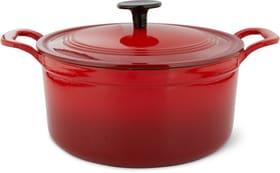 Cocotte Cucina & Tavola 703702600000 N. figura 1