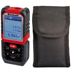 TE-LD 60 Laser-Entfernungsmesser Einhell 616721900000 Bild Nr. 1