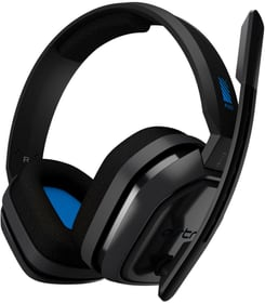 Gaming A10 Headset Astro 785300148687 Bild Nr. 1