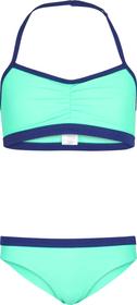 Bikini Bikini Extend 466957915285 Grösse 152 Farbe mint Bild-Nr. 1