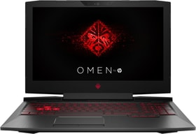 Omen 15-ce086nz Notebook HP 79843250000018 Bild Nr. 1