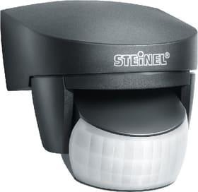 Infrarotsensor IS 140-2 Bewegungsmelder Steinel 612080800000 Bild Nr. 1