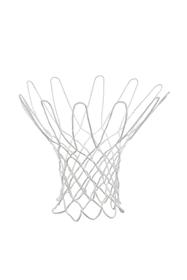 Filet de rechange pour panier de basket-ball Filet de rechange pour panier de basket-ball Spalding 472269199910 Taille one size Couleur blanc Photo no. 1