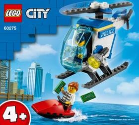 60275 Polizeihubschrauber LEGO® 748753000000 Bild Nr. 1